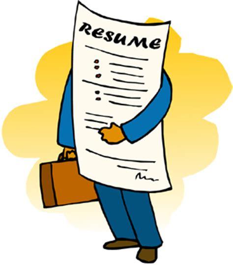 The Proper Business Letter Format - thebalancesmbcom